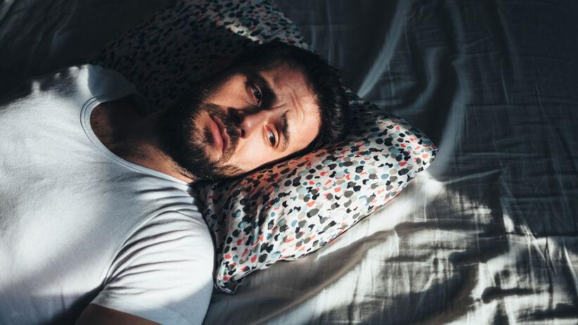Lęk przed odrzuceniem - psychoterapia