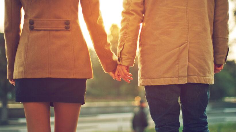 Efekt Romea i Julii wyjaśnia, w jaki sposób dobieramy się w pary