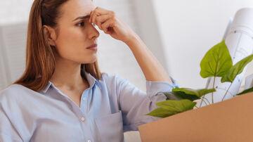 Spotyka się z mężczyzną z zaburzeniem schizoafektywnym