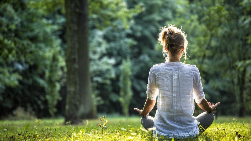 Jak prawidłowo ćwiczyć oddechy?