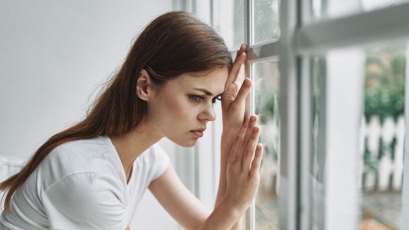 Stres: jak sobie z nim radzić?