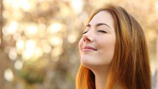 Mindfulness po ludzku. Na czym polega trening uważności?