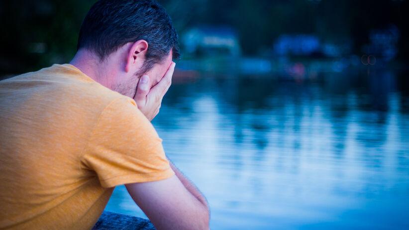 Dwa kryzysy w życiu, przez które warto przejść jak najszybciej