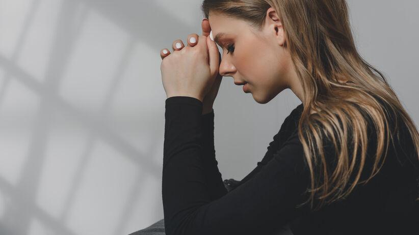 Jak stres działa na mózg?