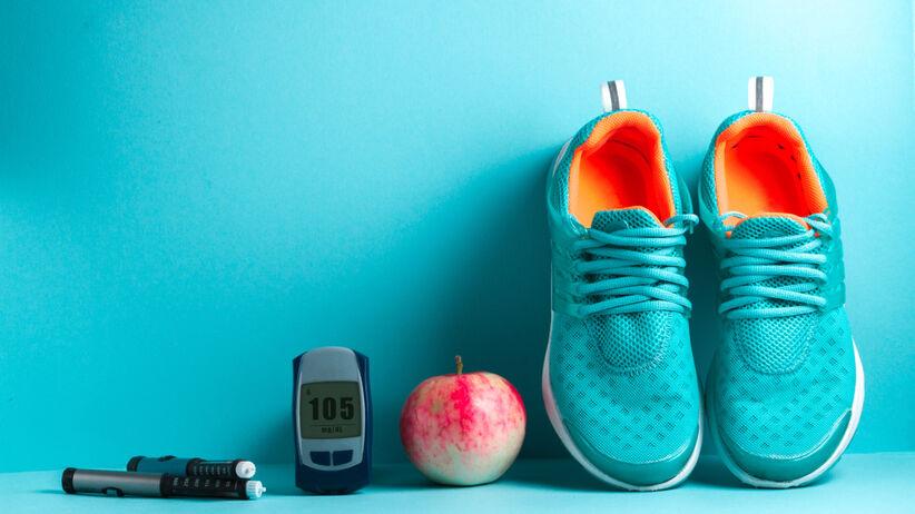 Diabulimia to zaburzenie odżywiania w cukrzycy typu 1
