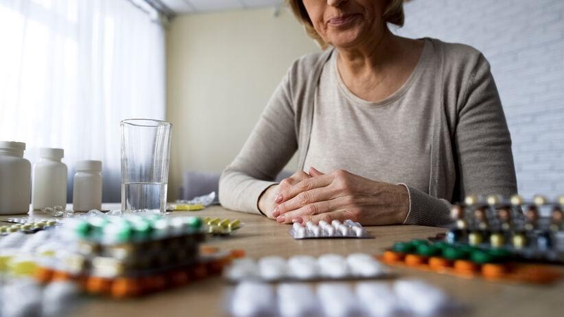 Hipochondria: jak sobie radzić?