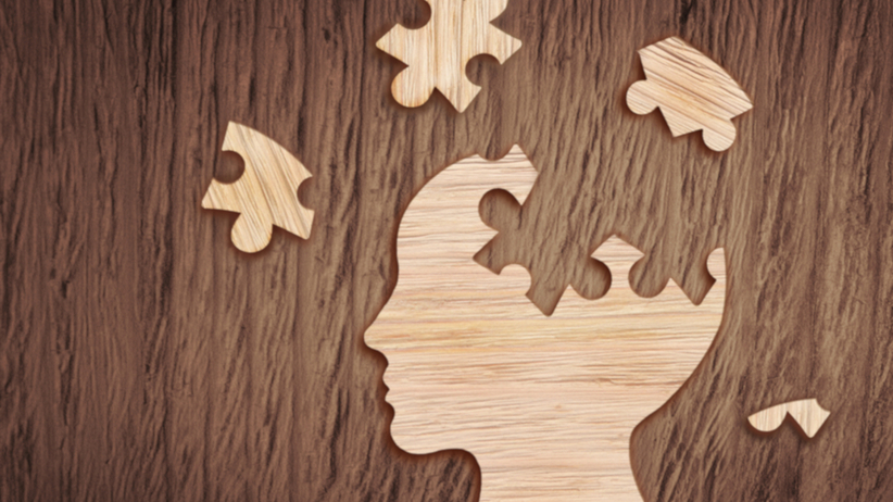 Mechanizmy obronne w psychologii – ułatwiają życie czy je utrudniają?