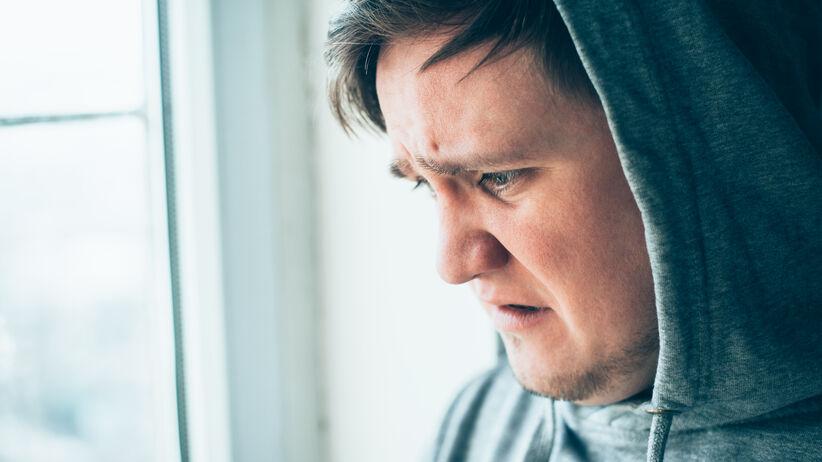 Schizofrenia: objawy pozytywne i negatywne