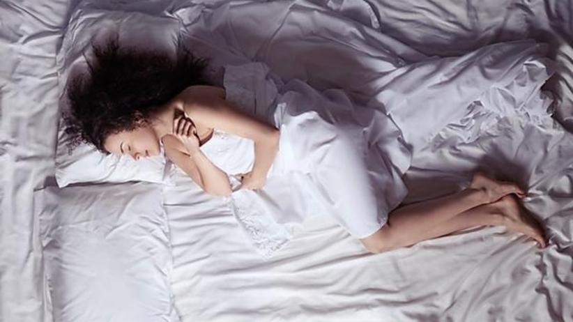 czarny zły seks czarna pornografia analna