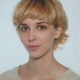 Natalia Kovacs