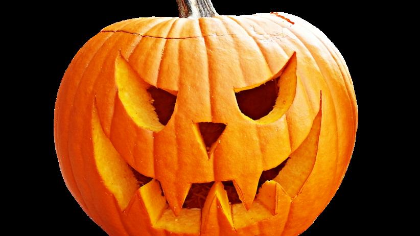 Dynia - jesienna recepta na zdrowie i... lek na potencję?