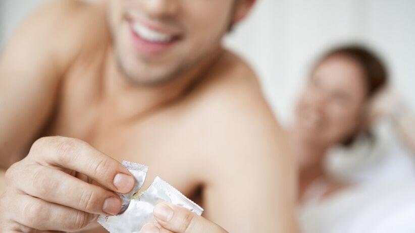 Antykoncepcja dla mężczyzn (męska antykoncepcja)