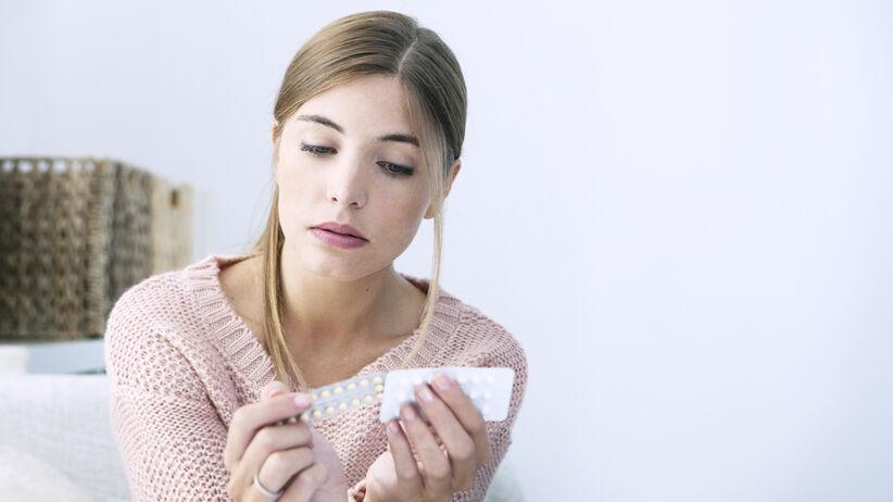 Tabletki antykoncepcyjne: jak ich używać? Schemat stosowania