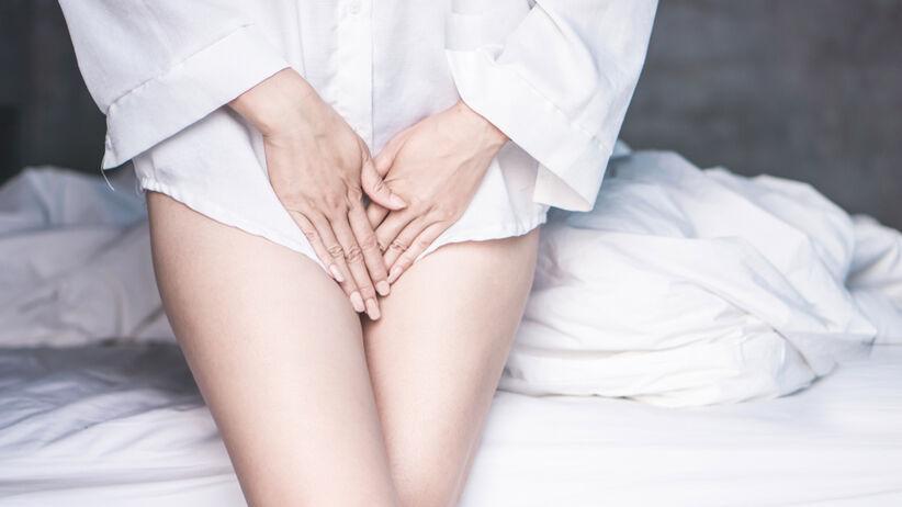 opryszczka seks analny owłosione cipki przejebane przez Duży Dick