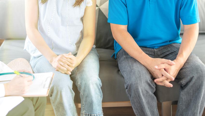 Rzeżączka to choroba przenoszona drogą płciową. Jak rozpoznać objawy?