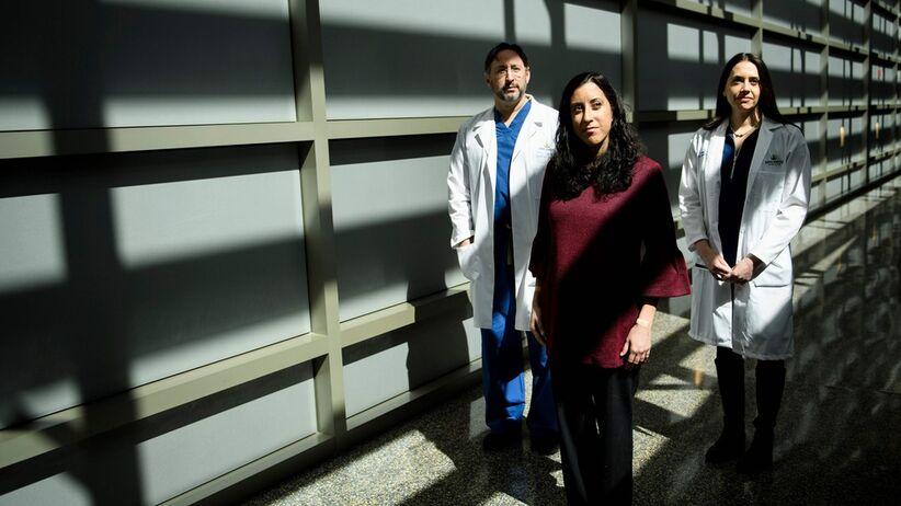Pierwszy żywy dawca z HIV oddał nerkę choremu z HIV – to przełom w medycynie