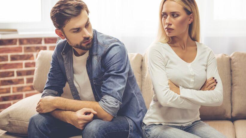 Kłótnia małżeńska - jak się umiejętnie kłócić?