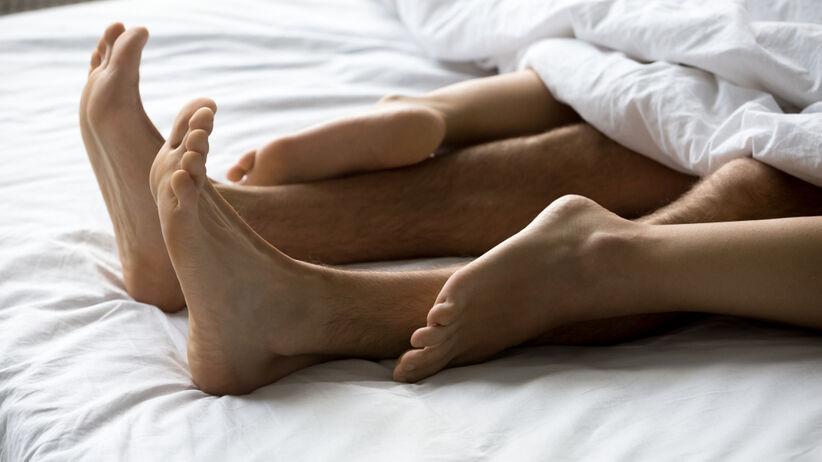 Co niszczy naszą intymność?