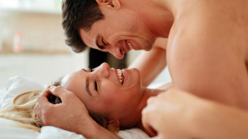 Satysfakcja seksualna: jak ją utrzymać w związku?
