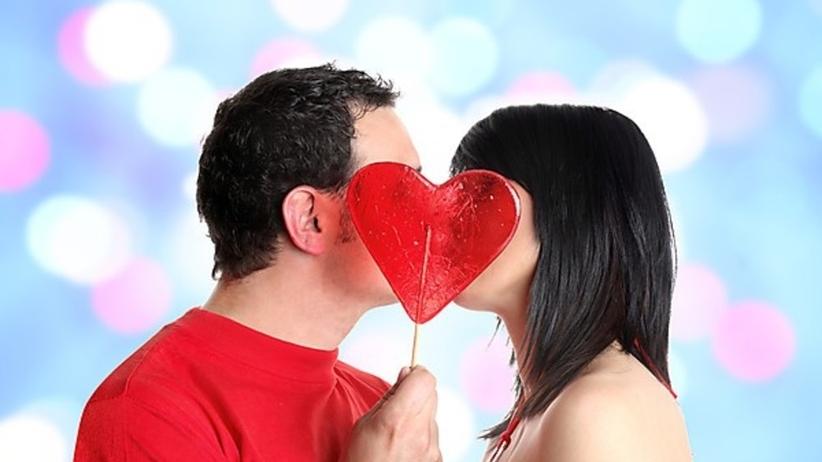 Inteligencja seksualna, czyli jak mieć szczęście w miłości?