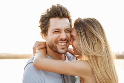 Jak na kobietę wpływa zapach mężczyzny?
