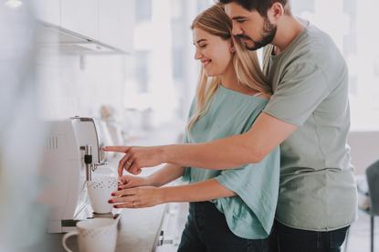 Dobry związek: jak utrzymać?