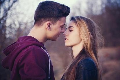 Dlaczego warto mieć orgazm? Oto 9 powodów!