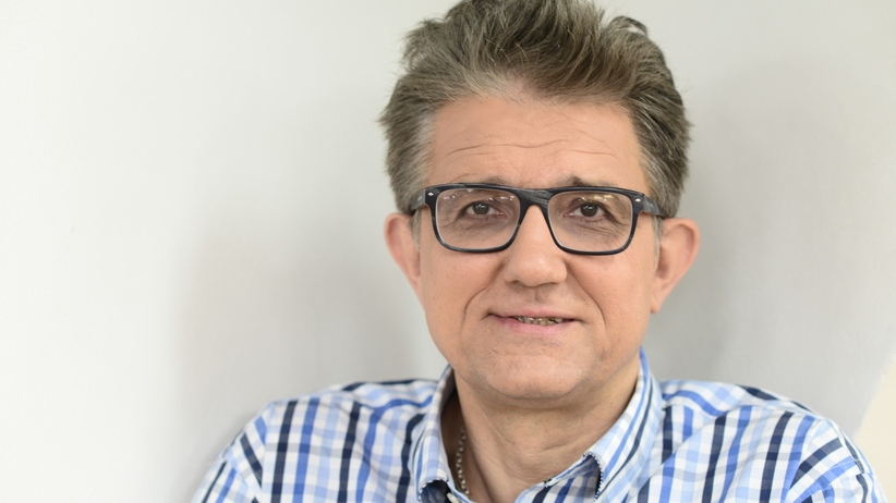 Wojciech Olszanka/DDTVN/East News