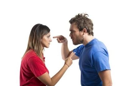 Rozwody mogą być zaraźliwe, to kwestia psychologii