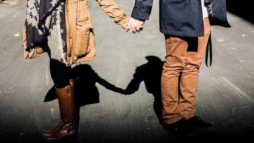 Zdrada w związku. Dlaczego jesteśmy niewierni?