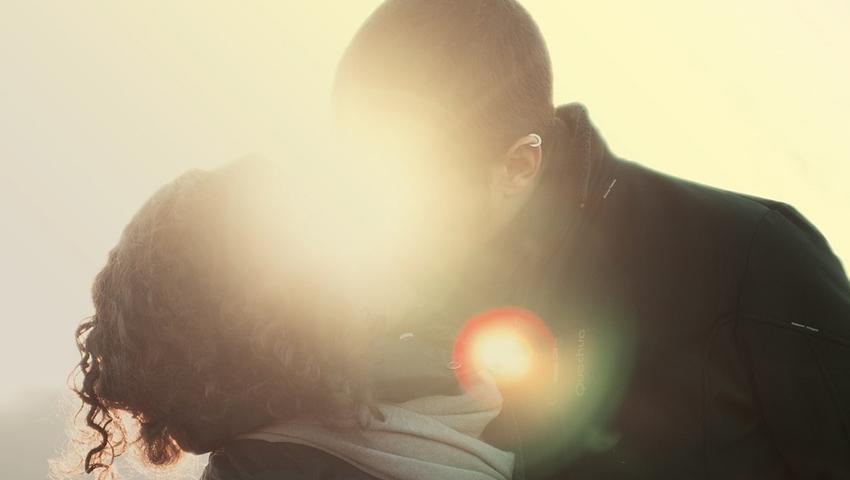 Stres a sex. Jaki wpływ ma stres na życie erotyczne?