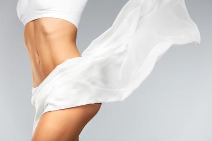 Ginekologia estetyczna poprawia jakość życia