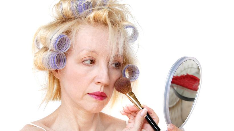 Plastyka nosa może odmłodzić twarz nawet o trzy lata