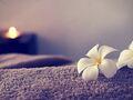 Zostań własnym masażystą. Poznaj tajniki automasażu