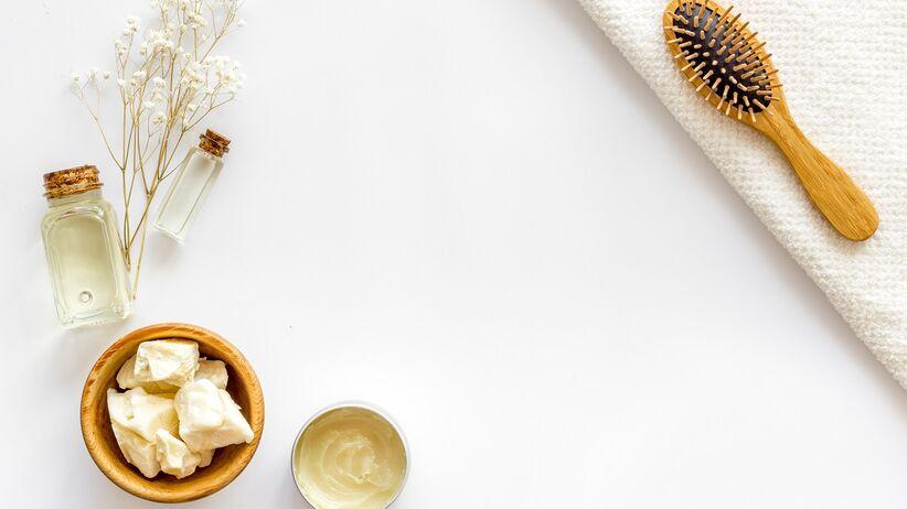 Domowy szampon przeciwłupieżowy - 3 sprawdzone przepisy