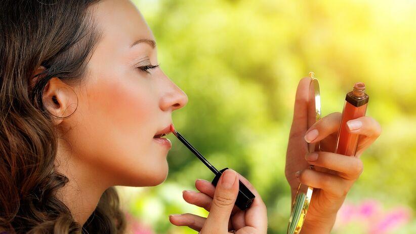 Tych kosmetyków nie używaj latem