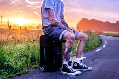 W których barwnikach do tatuaży jest najwięcej szkodliwych składników?