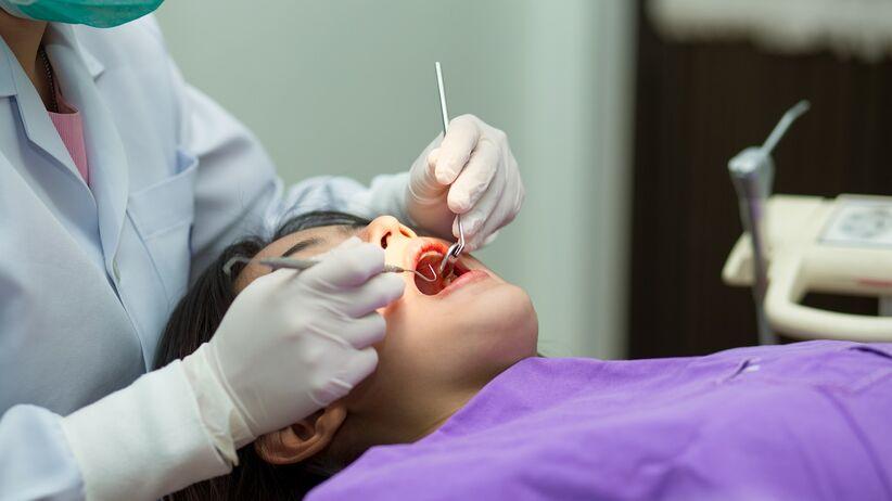 Kanały zębowe: czym są, jak wyglądają
