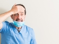 5 tendencias de TikTok que asustarán a cualquier dentista