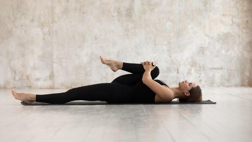 ćwiczenia rozciągają erekcję co redukuje penisa