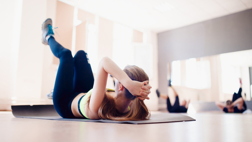 jakie ćwiczenia pomagają erekcji