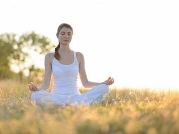 ćwiczenie z jogi poprawa erekcję)