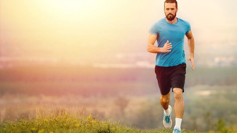 Marszobiegi - kiedy robić przerwę na marsz podczas biegania?