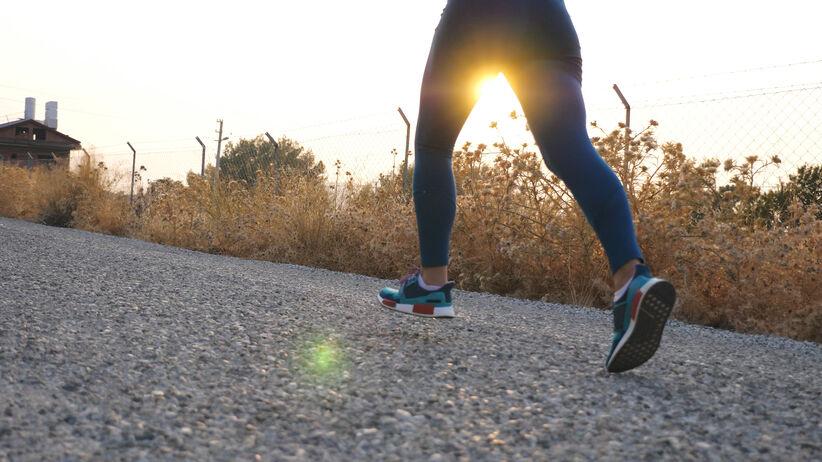 Slow jogging: na czym polega?
