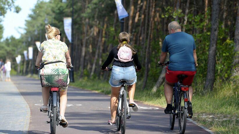 Aktywność fizyczna ważna dla zdrowia