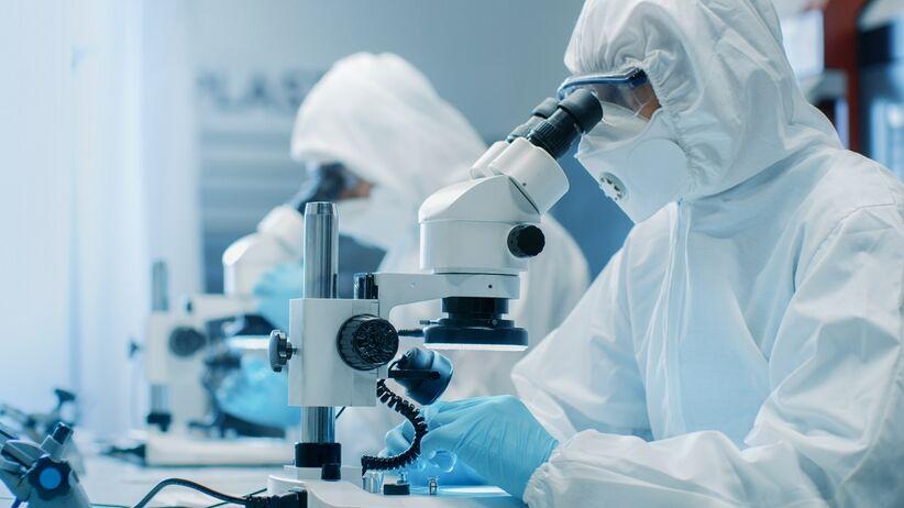 Iwermektyna: skład, właściwości. Czy leczy koronawirusa? - Zdrowie