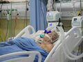 Tratamiento con covid-19 y amantadina