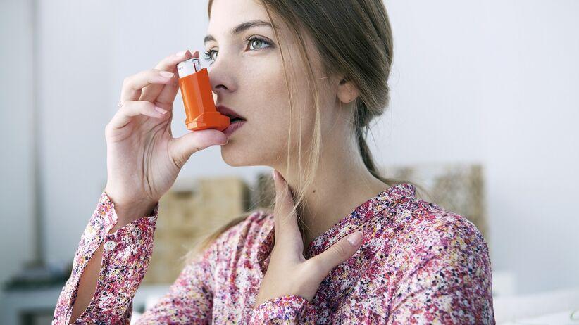 Kortykosteroidy - działania niepożądane