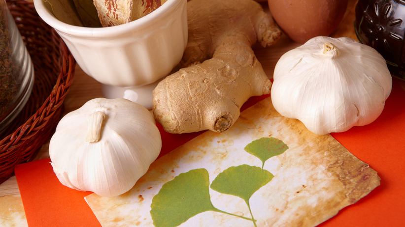 Suplementy diety mogą zaburzać leczenie onkologiczne