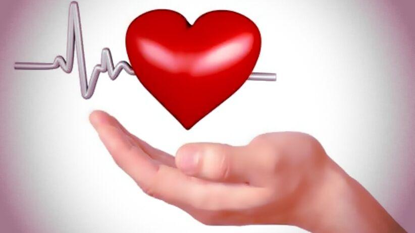 Brakuje ci potasu i magnezu? Masz chore serce? Uważaj, wycofano popularny lek!